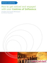 how_to_get_noticed_and_engaged_with_centres_of_influence_-_laurusmark_whitepaper_-_final_-_v1-02